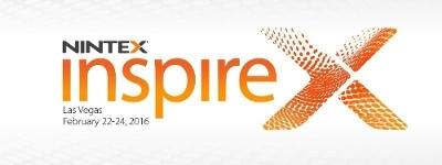 inspirexlogo